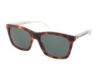Sluneční brýle Gucci GG0558S-003