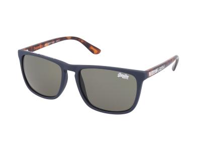 Sluneční brýle Superdry SDS Shockwave 106