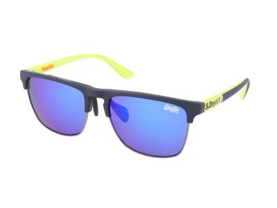 Sluneční brýle Superdry SDS Superflux 105
