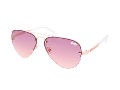 Sluneční brýle Superdry SDS Yatomi 272