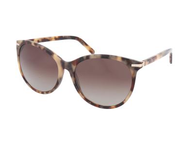 Sluneční brýle Crullé A18008 C3