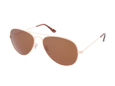 Sluneční brýle Crullé M6004 C8