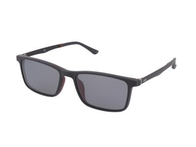 Brýlové obroučky Crullé SG8001 C2