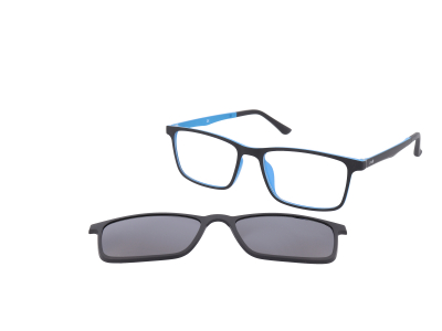 Brýlové obroučky Crullé SG8001 C3
