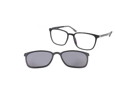 Brýlové obroučky Crullé SG8005 C7