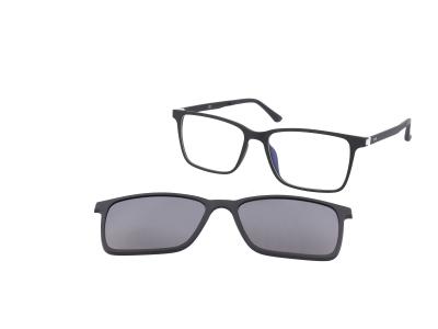 Brýlové obroučky Crullé SG8007 C6