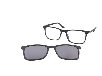 Brýlové obroučky Crullé SG8008 C2