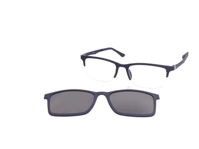 Brýlové obroučky Crullé SG8009 C1