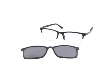 Brýlové obroučky Crullé SG8009 C7