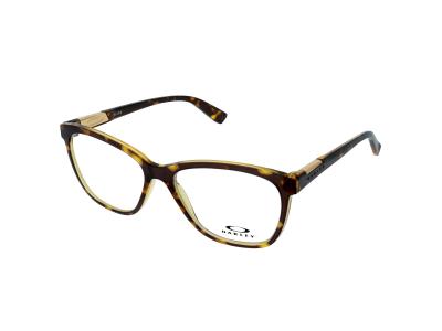 Brýlové obroučky Oakley Alias OX8155 815502