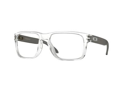 Brýlové obroučky Oakley Holbrook RX OX8156 815603