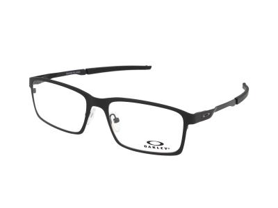 Brýlové obroučky Oakley Base Plane OX3232 323201