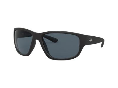 Sluneční brýle Ray-Ban RB4300 601SR5