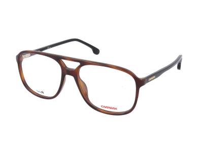 Brýlové obroučky Carrera Carrera 176 086