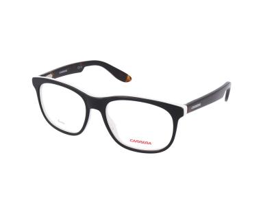 Brýlové obroučky Carrera Carrerino 51 80S