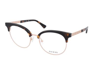 Brýlové obroučky Guess GU2744 052