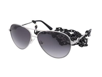 Sluneční brýle Guess GU7641 10B