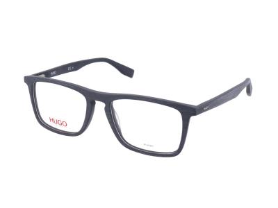 Brýlové obroučky Hugo Boss HG 0322 2WF