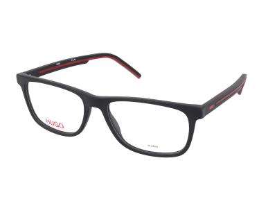 Brýlové obroučky Hugo Boss HG 1048 BLX