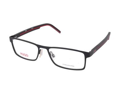 Brýlové obroučky Hugo Boss HG 1049 BLX