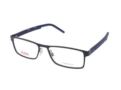 Brýlové obroučky Hugo Boss HG 1049 FLL