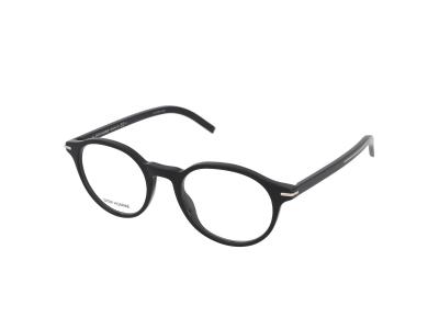 Brýlové obroučky Christian Dior Blacktie264 807