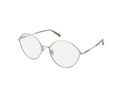 Sluneční brýle Max Mara MM Classy IX 3YG/KI