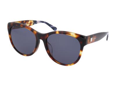 Sluneční brýle Max Mara MM Leisure FS 1BJ/KU