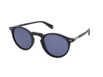 Sluneční brýle Polaroid PLD 2086/S 003/C3
