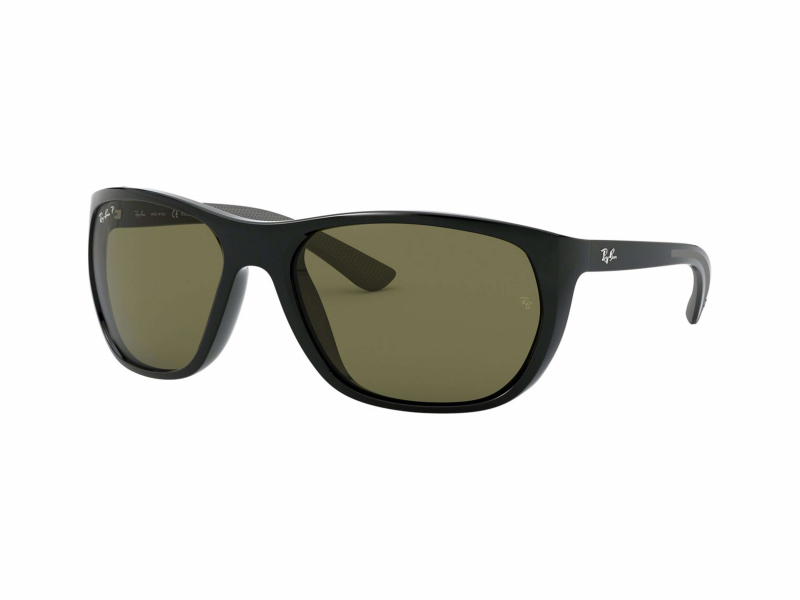 Ray-Ban RB4307 601/9A