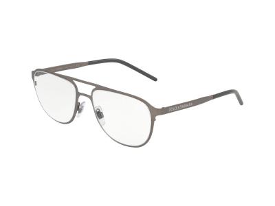 Brýlové obroučky Dolce & Gabbana DG1317 1286