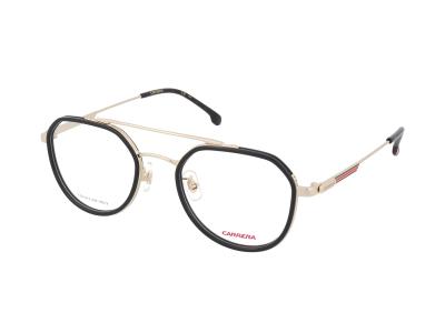 Brýlové obroučky Carrera Carrera 1111/G J5G