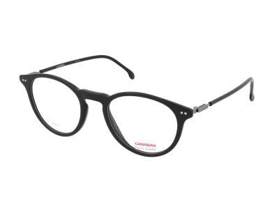 Brýlové obroučky Carrera Carrera 145/V 807