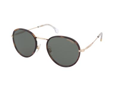 Sluneční brýle Carrera Carrera 151/S PEF/QT