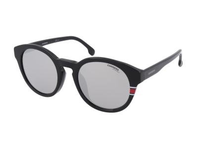 Sluneční brýle Carrera Carrera 184/F/S 003/T4
