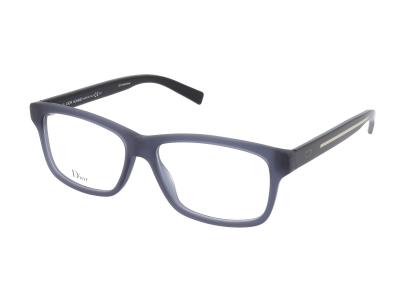Brýlové obroučky Christian Dior Blacktie204 VDH
