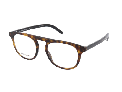 Brýlové obroučky Christian Dior Blacktie249 086