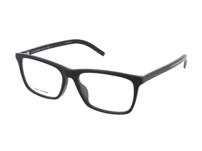 Brýlové obroučky Christian Dior Blacktie261F 807