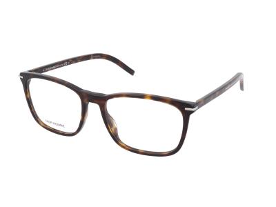 Brýlové obroučky Christian Dior Blacktie265 086
