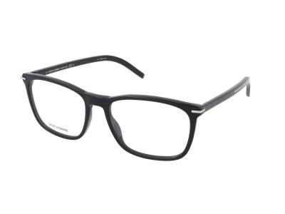 Brýlové obroučky Christian Dior Blacktie265 807