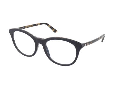 Brýlové obroučky Christian Dior Montaigne41 CF2