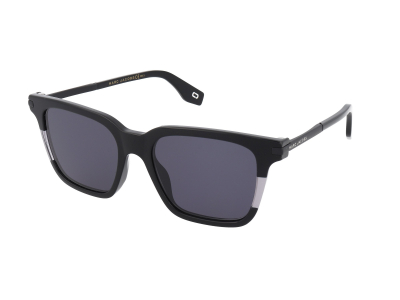 Sluneční brýle Marc Jacobs Marc 293/S 807/IR