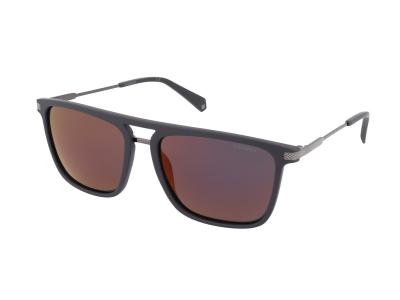 Sluneční brýle Polaroid PLD 2060/S 268/OZ