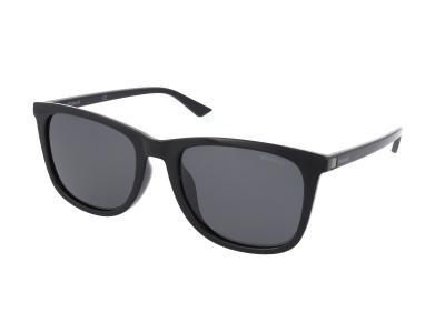 Sluneční brýle Polaroid PLD 6101/F/S 807/M9
