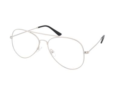 Brýlové obroučky Crullé 9484 C4