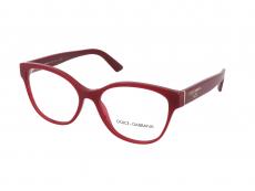 Dolce & Gabbana DG3322 3091