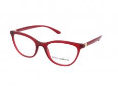 Dolce & Gabbana DG3324 550