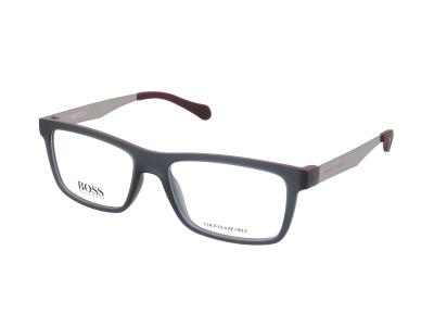 Brýlové obroučky Hugo Boss Boss 0870 05G