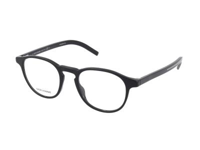 Brýlové obroučky Christian Dior Blacktie250 807