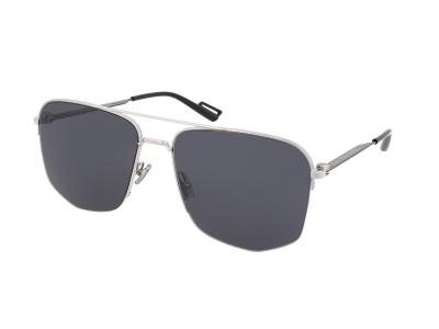 Sluneční brýle Christian Dior Dior180 84J/IR